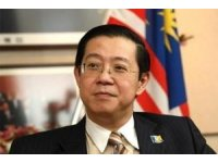 PENANG DRAWS RM48.2BIL INVESTMENTS FROM 2008 TO 2014