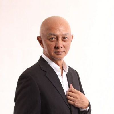 Clement Ong