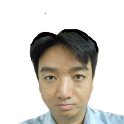 CS Heng