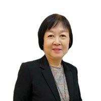 Cindy Kee