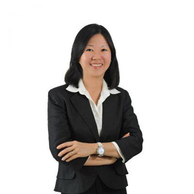 Jessie Mu